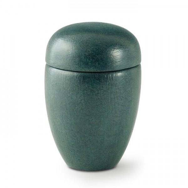 Ceramica grün | 0,5-4,0 Liter