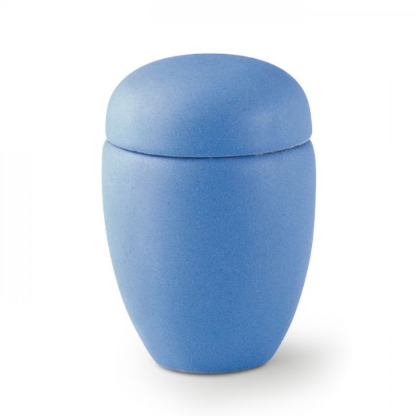 Ceramica mittelblau | 0,5-4,0 Liter